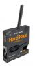 Сковорода Hard Face 26см 1052223 (1020871) - фото