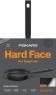 Сковорода Hard Face 28см 1020872 - фото