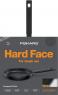 Сковорода Hard Face 30см 1020873 - фото