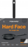 Сковорода Hard Face 30см 1052225 - фото