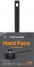 Ковш 18 см / 1,8 л с крышкой Hard Face 1052226 - фото