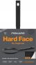 Блинная сковорода Hard Face 22 см 1052229 (1020877) - фото