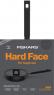 Hard Face Сотейник 24 см / 2,2 л с крышкой 1052230 - фото