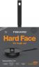 Сотейник Hard Face 28см 1020891 - фото