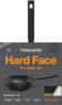 Вок Hard Face 28см/4,5 л 1052233 (1020892) - фото