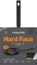 Сковорода Hard Face 24см Optiheat 1020893 - фото