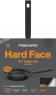 Сковорода Hard Face 28см Optiheat 1020894 - фото