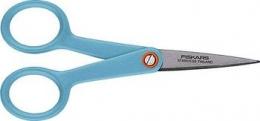 Ножницы для рукоделия 13 см Inspiration Lucy 1020953 - фото