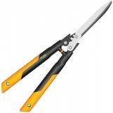 Ножницы для живой изгороди Fiskars PowerGear X HSX92 1023631 - фото