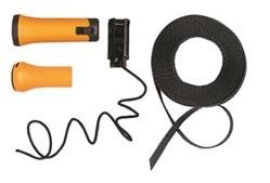 Зап.часть ручка и внутренний корд для UPX82 1026297 (1023638) - фото