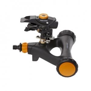 Импульсный дождеватель автоматический 1023656 - фото