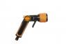 Пистолет-распылитель регулируемый MULTI 1023665 - фото