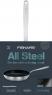 Сковорода 28см All Steel 1023761 - фото