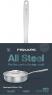 Сотейник 26см All Steel 1023762 - фото