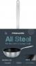 Вок All Steel 28см 1023763 (под заказ) - фото