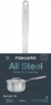Ковш 1,5л All Steel 1023765 - фото
