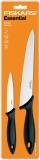 Набор ножей Essential, 2 ножа (1023778+1023776) 1023783 - фото