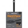 Сковорода для оладий 24 см Hard Face 1025571 - фото