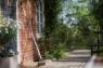 Облегченная садовая метла 1025927 - фото