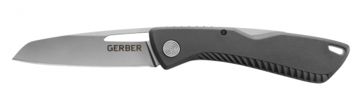 Складной нож SHARKBELLY, CLIP, SF, FE, ML 31-003215 - фото