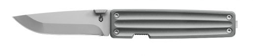 Складной нож Pocket Square 30-001363 - фото