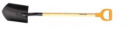 Лопата штыковая Дача 1026660 (131640) - фото