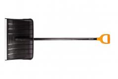 Скрепер для уборки снега Solid™ Новая ручка 1026792 (143000) - фото