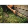Ножницы для травы Solid GS21 1026826 - фото