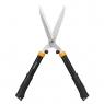Ножницы для живой изгороди Solid HS21 1026827 - фото