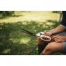 Ножницы для травы GS41 белые 1026917 - фото