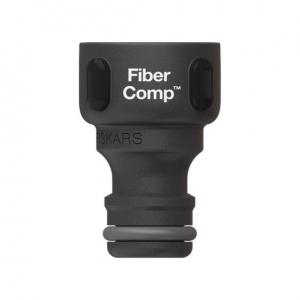 "Штуцер для крана FiberComp™ G1/2"" (21мм) 1027053 - фото"