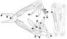 Мультитул Suspension NXT, блистер 31-003345 - фото