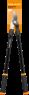Сучкорез плоскостной L11 1027541 - фото