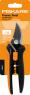 Ножницы для цветов SP14 1051601 - фото