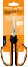Ножницы для трав SP15 1051602 - фото