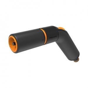 Пистолет-распылитель, регулируемая насадка 1052182 - фото