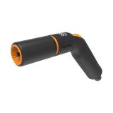 Регулируемый пистолет-распылитель, FiberCompTM 1054781 - фото