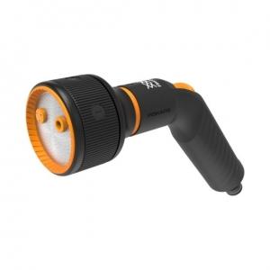 Пистолет-распылитель регулируемый с 3 функциями, FiberCompTM 1054782 - фото
