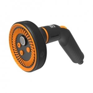 Пистолет-распылитель регулируемый MULTI, FiberCompTM 1054783 - фото