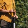 Инструмент для посадки луковичных Xact™ 1057077 - фото