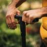 Инструмент для посадки луковичных Ergo™ 1057078 - фото