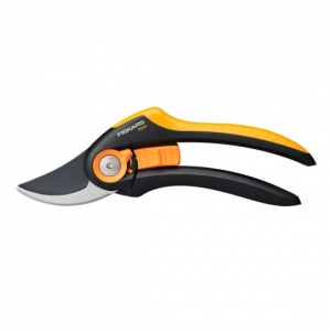 Секатор плоскостной Plus™ Smartfit  P541 1057169 - фото
