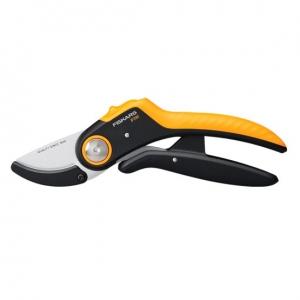 Секатор контактный Plus™ PowerLever  P741 1057171 - фото