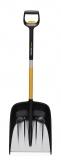 Лопата для уборки снега телескопическая X-series 1057188 - фото