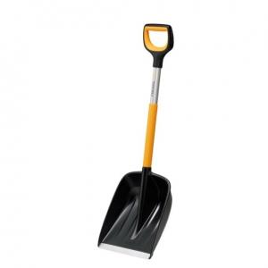 Лопата автомобильная X-series 1057393 - фото