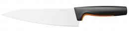 Нож поварской большой  FF 1057534 - фото