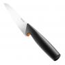 Нож поварской средний FF 1057535 - фото
