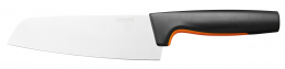 Нож поварской азиатский FF 1057536 - фото