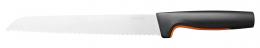 Нож для хлеба FF 1057538 - фото