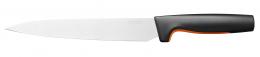 Нож для мяса FF 1057539 - фото